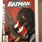 Batman #644 First Print