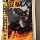 Batman Legends of the Dark Knight #182 First Print