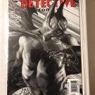 Detective Comics #822 First Print