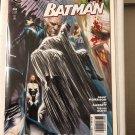 Batman #683 First Print