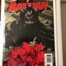 Batman #673 First Print