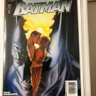Batman #677 First Print