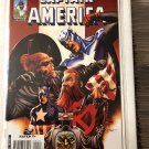 Captain America #42 First Print