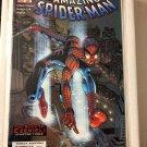 Amazing Spider-Man #508 First Print