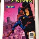 Amazing Spider-Man #517 First Print