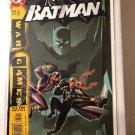Batman #632 First Print