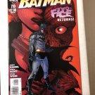 Batman #710 First Print