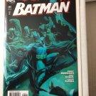 Batman #680 First Print