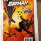 Batman #646 First Print