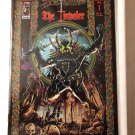 Spawn The Impaler #1 First Print