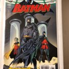 Batman #703 First Print