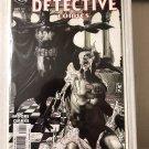 Detective Comics #829 First Print