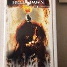 HellSpawn #14 First Print