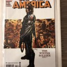 Captain America #11 First Print