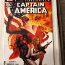 Captain America #29 First Print
