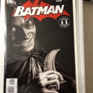 Batman #652 First Print
