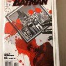 Batman #667 First Print