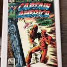 Captain America #239 First Print