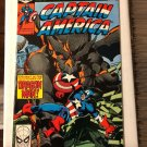 Captain America #248 First Print