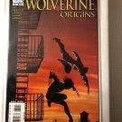 Wolverine Origins #31 First Print (2006)