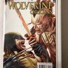 Wolverine Origins #35 First Print (2006)