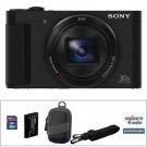 Sony Cyber-shot DSC-HX90V Digital