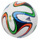 Adidas Brazuca World Cup 2014 Replica Soccer Ball 32 Panel Made In Sialkot