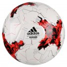 Adidas KRASAVA FIFA Confederations Cup Russia 2017 Replica Soccer Ball