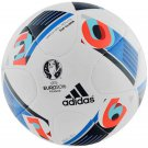 Adidas Beau Jeu Match Ball Top Glider UEFA Euro 2016 Top Replica Ball