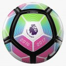 Replica Nike ORDEM PREMIER LEAGUE Soccer Ball 2016 Size 5, Made In Sialkot
