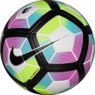 Nike ORDEM LALIGA Soccer Replica Ball 2016 Size 5, Made in Sialkot