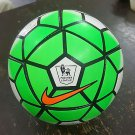 Nike Ordem 3 Premier League Soccer Replica Ball A Quality Size 5 Green White