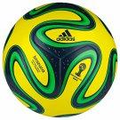 Brazuca Sala Training Replica Adidas 2014 Football Futsal Soccer Ball