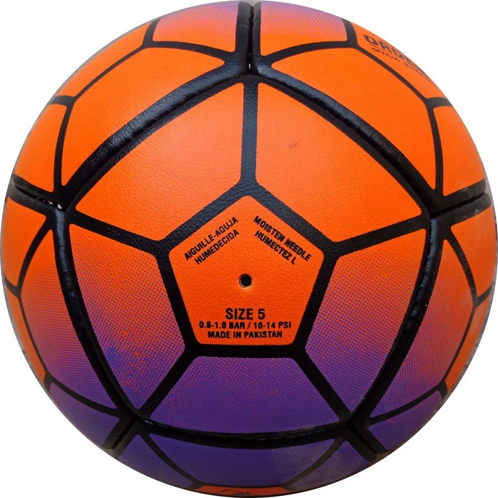 Replica Nike Ordem 3 Premier League Official Match Ball Size 5