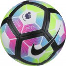 Replica Nike ORDEM PREMIER LEAGUE Ball Soccer Ball 2016, Made In Sialkot