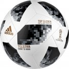 Adidas Top Gilder World Cup 2018 Football Replique Soccer Ball