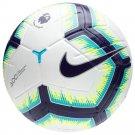 Replica Nike Merlin Official Match Ball Premier League 2018/2019 Made In Sialkot