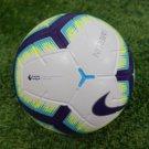 Premier League Ball Replica Nike Merlin 2018 Made In Sialkot
