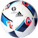 Adidas Beau Jeu Match Ball Top Glider UEFA Euro 2016 Top Replica Ball Made In Sialkot