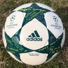2017-2018 UEFA Champions League Adidas Final 17 Replica Official Match Ball Made in Sialkot