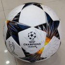Adidas Final UEFA Replica Champions League Premier top 2018-19 BOND Match Soccer Ball