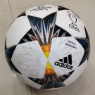 Adidas Champions League Finale 18 Kiev A+ Replica Soccer Match Ball Thermal Bonded