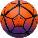 Nike Ordem 3 Premier League Official Match Ball Replica Soccer Ball