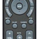 NEW Original INSIGNIA NS-RC01A-12 PN: 6011200101 TV Remote Control