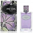Infusion de Tubereuse by Prada perfume women EDP 3.3 / 3.4 oz New in Box