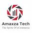 AmaxzaTech