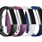 Replacement Band for Fitbit Alta/ Fitbit Alta Bands/ Fitbit Alta Band (No Tracker)