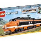 +NEW+ LEGO Creator Horizon Express (10233) +FREE SHIPPING+