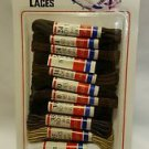 SHOE LACES VARIETY PACK
