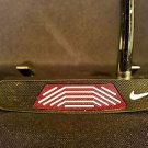Nike Method Core Drone Belly Putter 43""